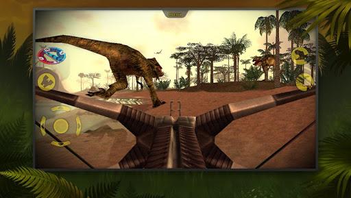 Carnivores: Dinosaur Hunter 1.8.8 screenshots 19