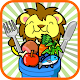 Hungry Animals Download on Windows