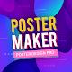 Flyer Maker Pro - Banner and Poster Maker Download on Windows