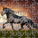 Jigsaw Puzzle Universe