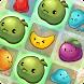 Monkey Fruits Crush - Androidアプリ