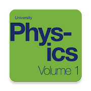 University Physics Volume 1 Textbook, Test Bank