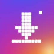 FreeSave for Instagram-Photo & Video Downloader