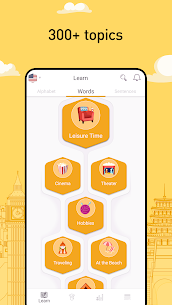 Learn Languages for Free – Fun Easy Learn 4