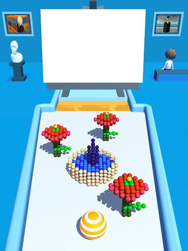 Art Ball 3D  Screenshots 9