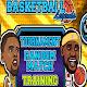 Basketball Legend para PC Windows