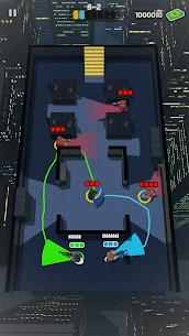 Fatal Funnel Mod Apk 0.9 (Free Shopping) 2