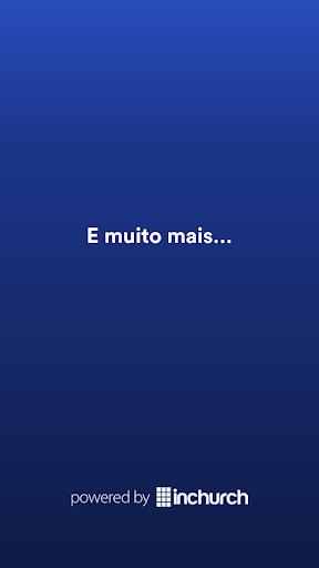 Foto do Comunidade Cristã de Ribeirão Preto - CCRP