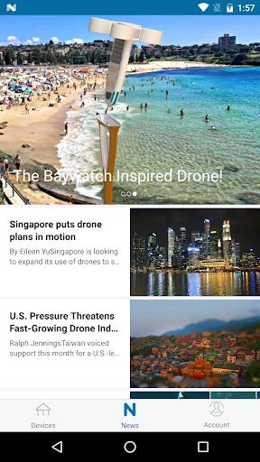 Ez iCam  Screenshots 5