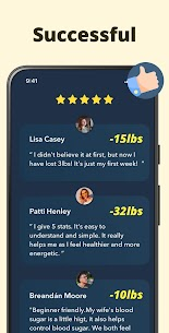 Fasting App – Fasting Tracker Mod Apk (Premium Activated) 8