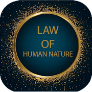 Laws of Human Nature Audiobook and Summary