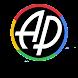 Pixel Dos - KWGT Pixel 2 Widgets Android