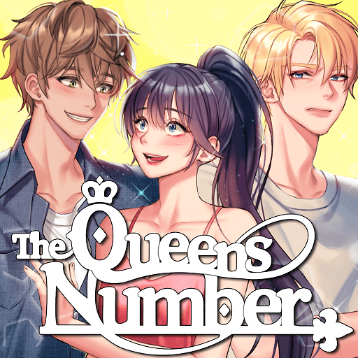 Queens Number: your choice