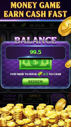 Slots Money - Earn More Cash & Mega Win  screenshots 15