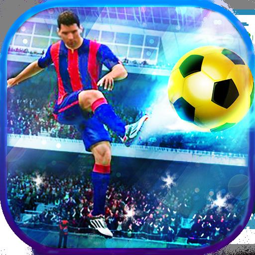 Baixar Football 2019 - Soccer League 2019 para Android
