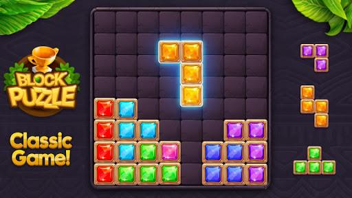 Block Puzzle Jewel 42.0 screenshots 5