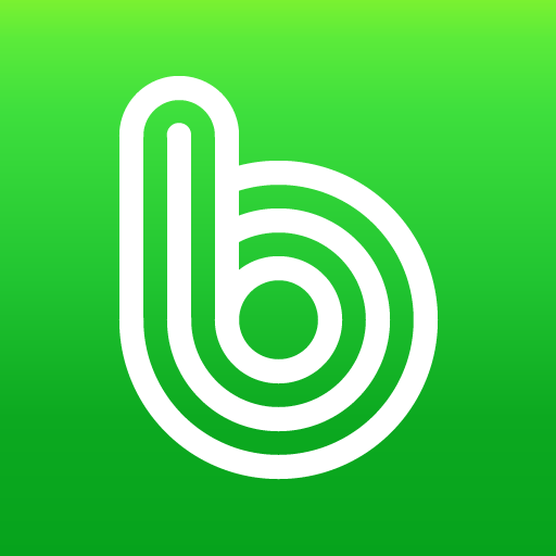 Baixar BAND - App for all groups