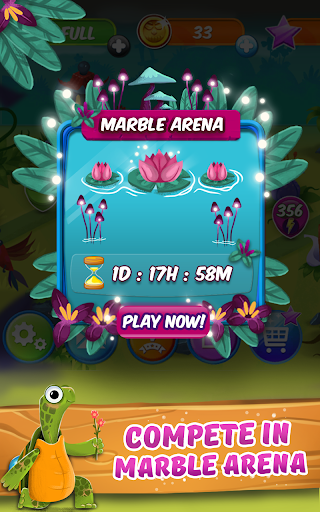 Marble Woka Woka from the jungle to the marble sea 2.032.18 screenshots 15