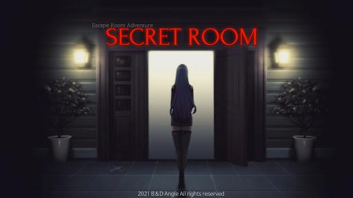 SecretRoom 1.0.2 screenshots 1