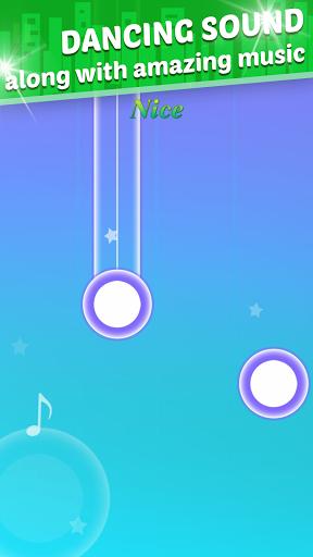 Piano Tap: Tiles Melody Magic 5.1 Screenshots 3