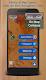 screenshot of GPS Reset COM - GPS Repair, Navigation & GPS info