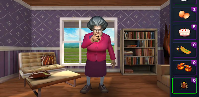 Image For Guide for Scary Teacher 3D 2021 walkthrough nights Versi 1.0 5