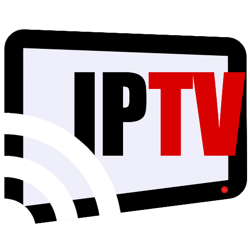 Baixar IPTV Playlist