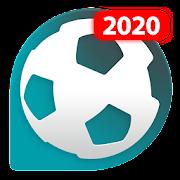 Forza Football - Live soccer scores app analytics