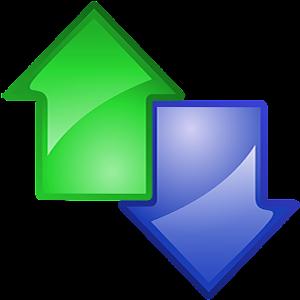 NetWidth 1.7 by CS logo