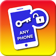 Unlock any Device Techniques : Phone Tricks