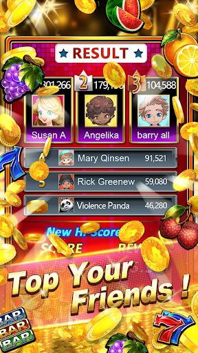 Jackpot 8 Line Slots modavailable screenshots 9
