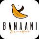 BANAANI BANOFFEES APK