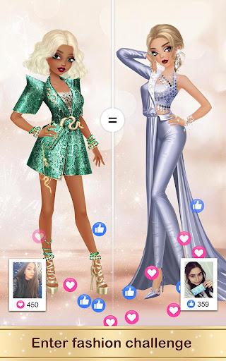 Fashion Fantasy 1.28.100 Screenshots 6