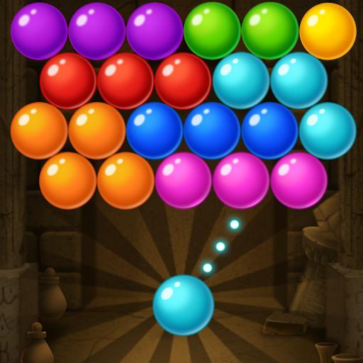 Baixar Bubble Pop Origin! Puzzle Game