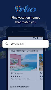 Vrbo Vacation Rentals 2021.16.1.19 Screenshots 1