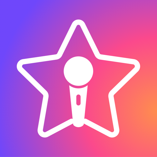 145. StarMaker: Sing free Karaoke, Record music videos