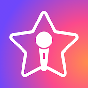 StarMaker: Sing free Karaoke, Record music videos app analytics