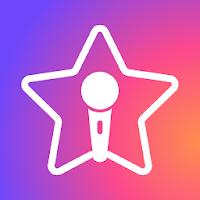 StarMaker: Пой караоке бесплатно