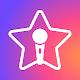 StarMaker - canta, registra, condividi brani per PC Windows