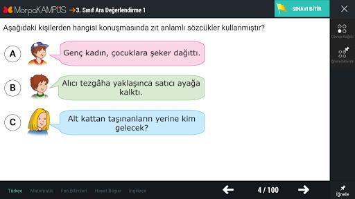 Morpa Kampu00fcs 1.4.4 Screenshots 5