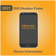 Free IMEI Checker 2021: Find My Device Info