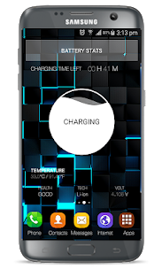Launcher & Theme Huawei P20 Pro 1.0.0 Unlocked MOD APK Android 2