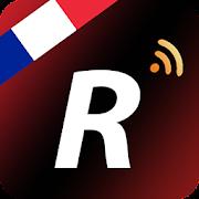 Micro Radio French Recorder