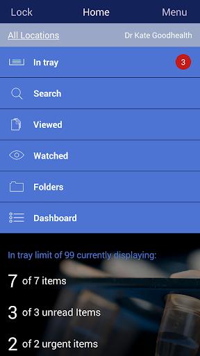 Sonic Dx 1.3.0.8 Screenshots 1