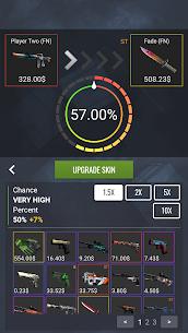Case Simulator Ultimate Mod Apk (All Unlocked) 10