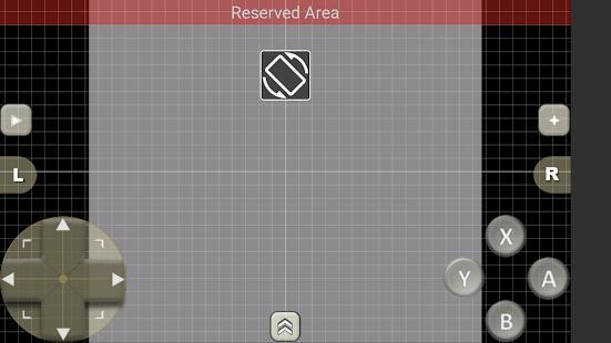 ClassicBoy Lite - Retro Video Games Emulator 2.0.3 Screenshots 8
