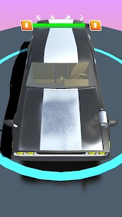 Car Restoration 3D APK MOD HACK (Sin Publicidad) 2