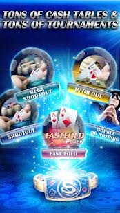 Live Holdu2019em Pro Poker - Free Casino Games 7.33 Screenshots 4