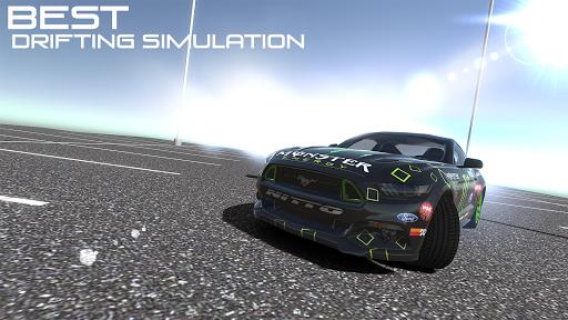 Drift and Race Online 4.7 Screenshots 6