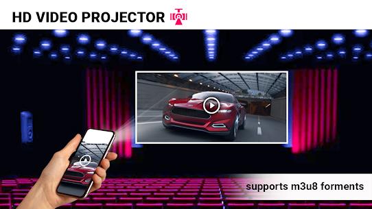 Hd Video Projector Simulator APK – Video Projector Hd Apk Download , Hd Video Projector Simulator Apk Free , New 2021 5